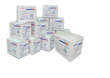 Reagents for Chemistry Analyzers