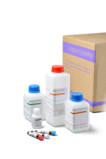 Reagents for Hematology Analyzers
