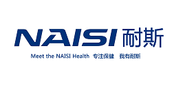Wenzhou Naisi Health Product Co., Ltd.
