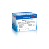 Promotor® SARS-CoV-2 RT-PCR Test Kit