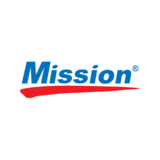 Mission® Point-of-care Testing (POCT)