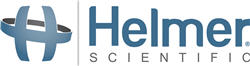 Helmer Scientific LLC