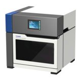 Libex- Nucleic Acid Extractor