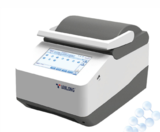 Real-time PCR System-Gentier 48E