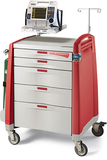 Avalo Medical Cart