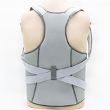 Spinal Back Support For Orthosis Scoliosis