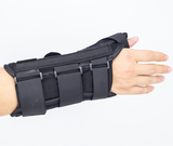 Adjustable Wrist Splint With Thumb Spica For Sprained