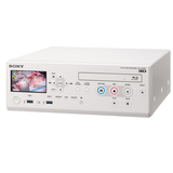 HVO 3300MT Sony Recorder Picture 480 480