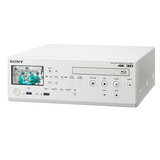 HVO 4000MT Sony Recorder Picture 480 480