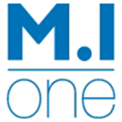M.I. ONE CO., LTD