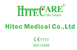 Hitec Medical Co., Ltd.