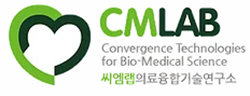 CMLAB Co., Ltd