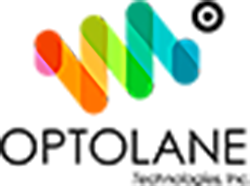 Optolane Technologies, Inc.
