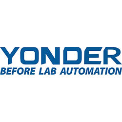 Shenzhen Yonder Medical Technology Co., Ltd