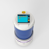 Medical Transport Assistant Robot is a production power tool for point to point specimen transportation designed to relieve clinical professionals from repeated high frequency transport on foot.