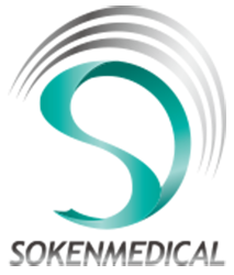 Sokenmedical Co., Ltd.