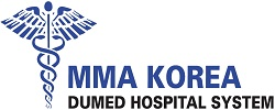 MMA KOREA Co. Ltd.