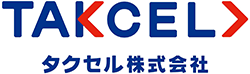 TAKCEL Co., Ltd.