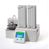 Zoom HT LB 920 Microplate Washer