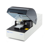 Crocodile 5-in-one LB 925 ELISA miniWorkstation