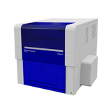 Tristar 5 Multimode Microplate Reader