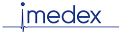 imedex Co., Ltd.