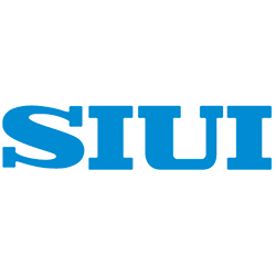 Shantou Institute of Ultrasonic Instruments Co., Ltd. (SIUI)