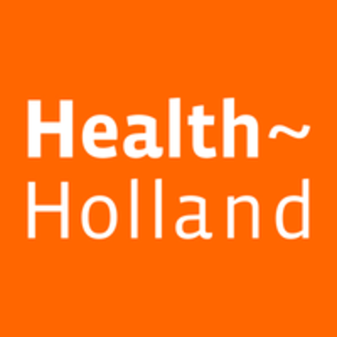 Health~ Holland