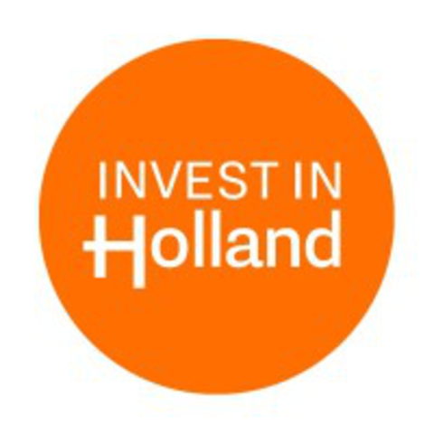 Netherlands Foreign Investment Agency