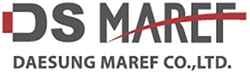 DS MAREF(DAESUNG MAREF CO., LTD)