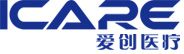 Guangzhou iCare Medical Technology Co., Ltd