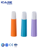 iCare Safety Lancet