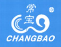 Jiangsu Kanghua Medical Equipment Co. Ltd.