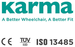 Karma Medical Products Co., Ltd.