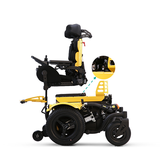 Pediatric Power Wheelchair - Kameleon