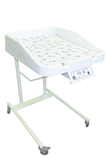 "Baby Changing Table SPO-01 ""Axion"""