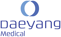 Daeyang Medical Ltd.