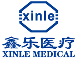 HEBEI XINLE SCI& TECH CO., LTD