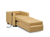 CORTINA SLEEPING COUCH