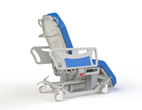 THERAPY CHAIR MULTIUSE