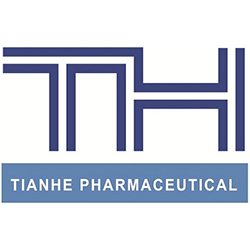 Jiaxing Tianhe Pharmaceutical Co., Ltd.