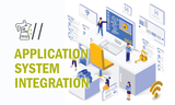 NRGsys application system integration