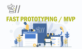 NRGsys fast prototyping