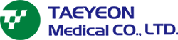 Taeyeon Medical Co. Ltd