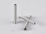 Locking Screw(Cannulated)
