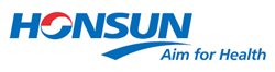 HONSUN (NANTONG) Co., Ltd.