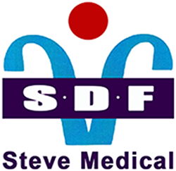 Shandong Steve Medical Science &Technology Co.,Ltd.
