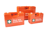 First aid kits for office & workplace