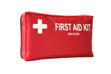 First aid kits for car standard