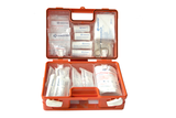 First aid kits for small workplace